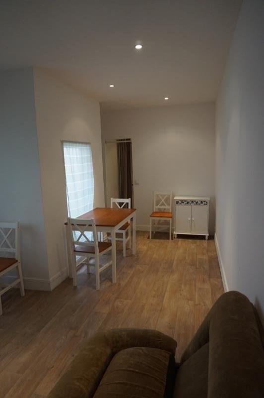 Location maison / villa Gentilly 850€ CC - Photo 1