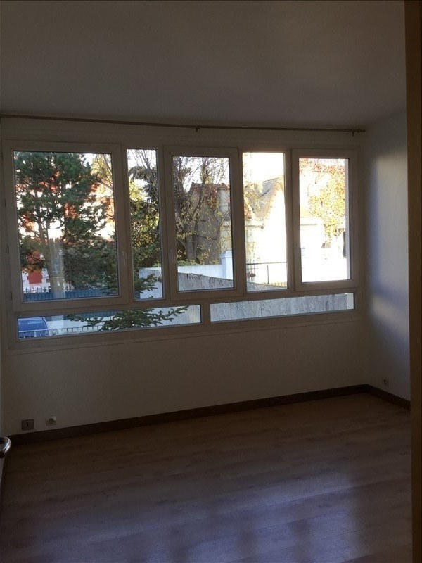 Location appartement Courbevoie 2 050€ CC - Photo 5