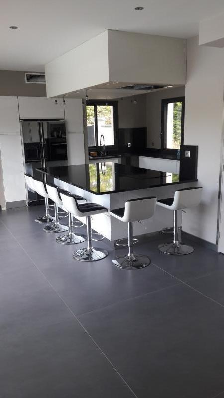 Vente de prestige maison / villa Orlienas 790000€ - Photo 4