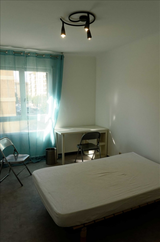 Location appartement Aix en provence 830€ CC - Photo 4