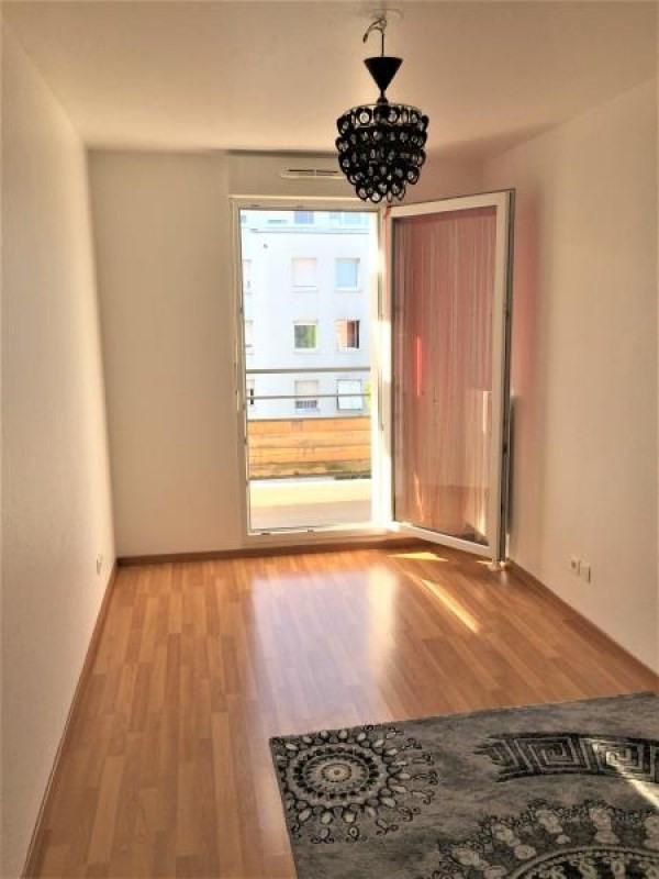 Vente appartement Strasbourg 157000€ - Photo 5
