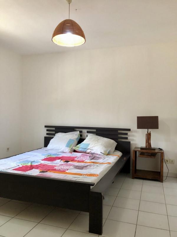 Vente appartement Le diamant 111180€ - Photo 6
