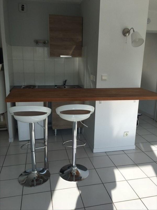 Location appartement Aucamville 356€ CC - Photo 2