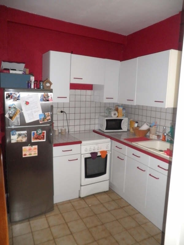 Vente appartement Le perreux sur marne 196 000€ - Photo 3