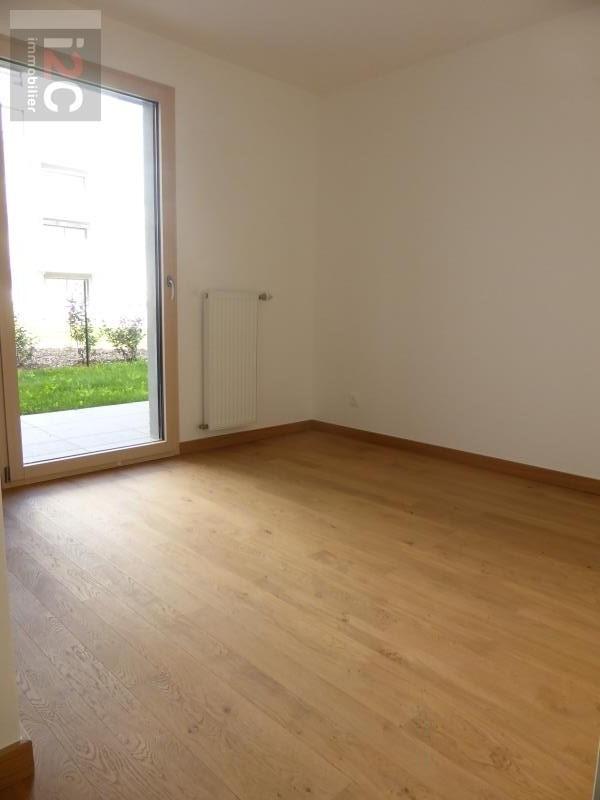 Location appartement Ferney voltaire 1590€ CC - Photo 4