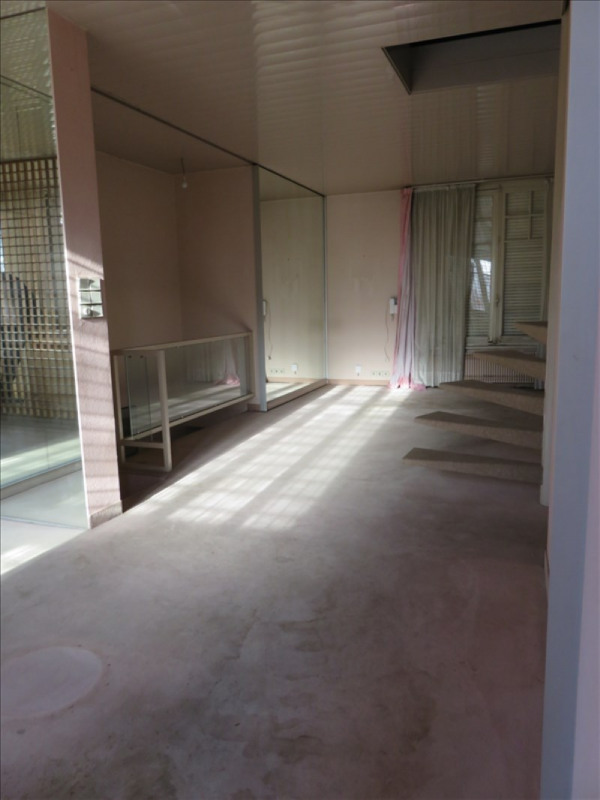 Vente appartement Dunkerque 94 950€ - Photo 5