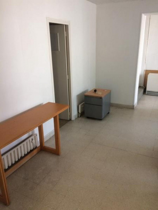 Location local commercial Beuvillers 6 500€ CC - Photo 9