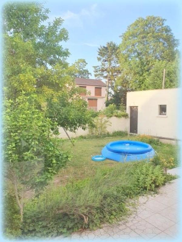 Vente maison / villa Clichy sous bois 520000€ - Photo 20