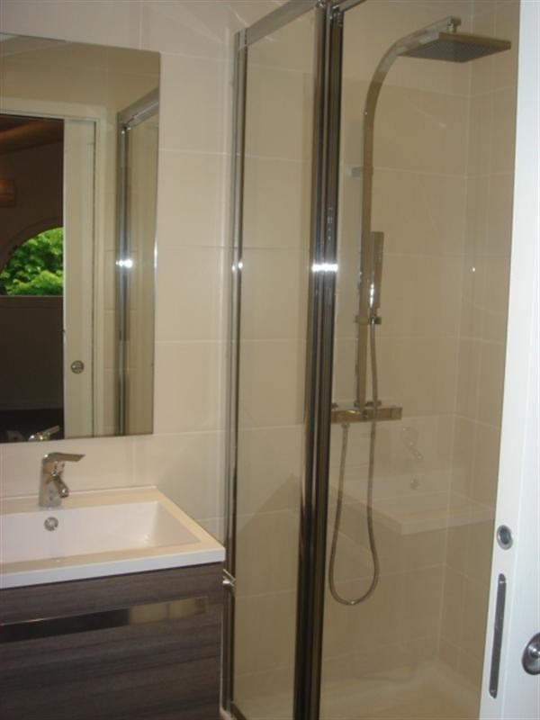 Vacation rental apartment Arcachon 2359€ - Picture 3