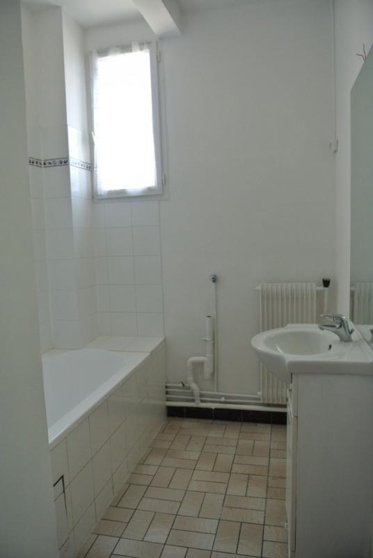 Sale apartment Le raincy 230000€ - Picture 7