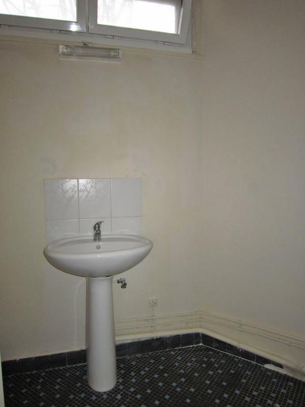 Location appartement Paris 12ème 1064€ CC - Photo 13