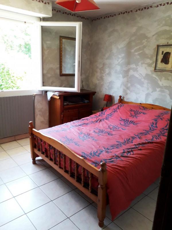 Vente maison / villa Orly sur morin 234000€ - Photo 5