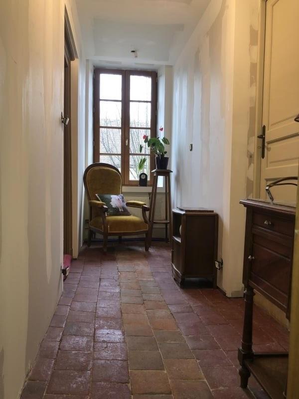 Sale house / villa St maurice le vieil 212000€ - Picture 8