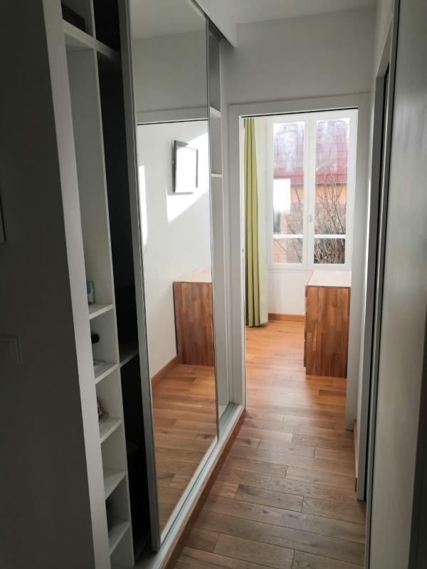 Location appartement Saint germain en laye 1800€ CC - Photo 6