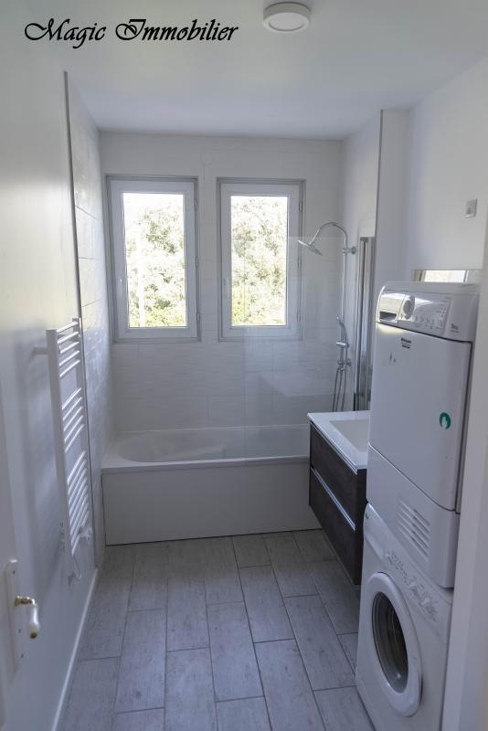 Rental apartment Port 520€ CC - Picture 4