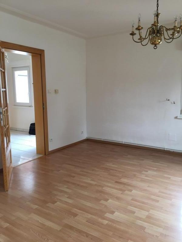 Rental house / villa Drusenheim 930€ CC - Picture 6