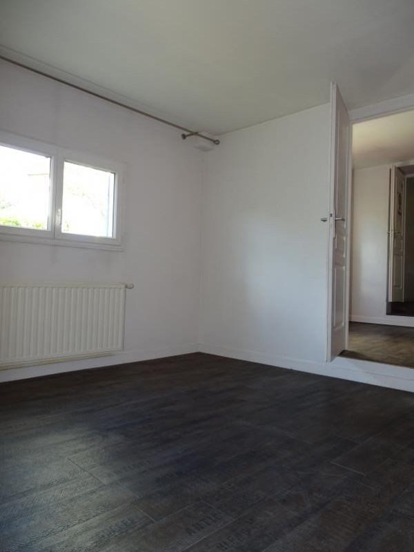 Sale apartment Fontaines sur saone 270000€ - Picture 8