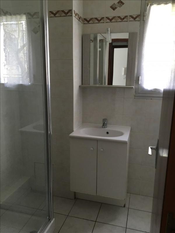 Location appartement Le pecq 698€ CC - Photo 5
