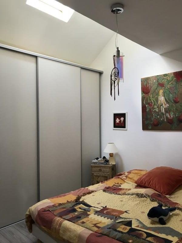 Vente maison / villa Lamorlaye 290000€ - Photo 9