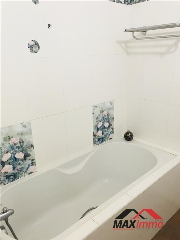 Vente appartement L etang sale 200000€ - Photo 8