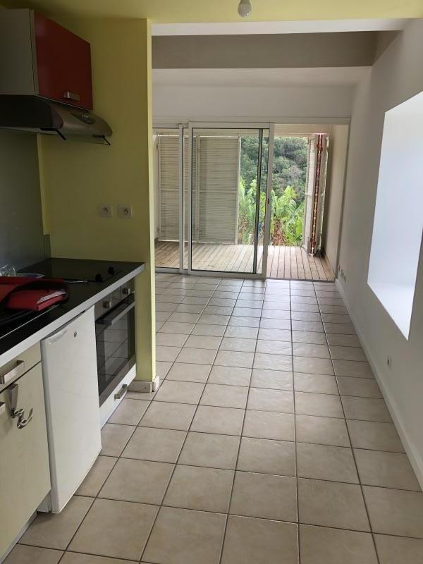 Sale apartment L etang sale 112500€ - Picture 2