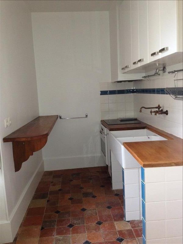Location appartement Versailles 2180€ CC - Photo 3