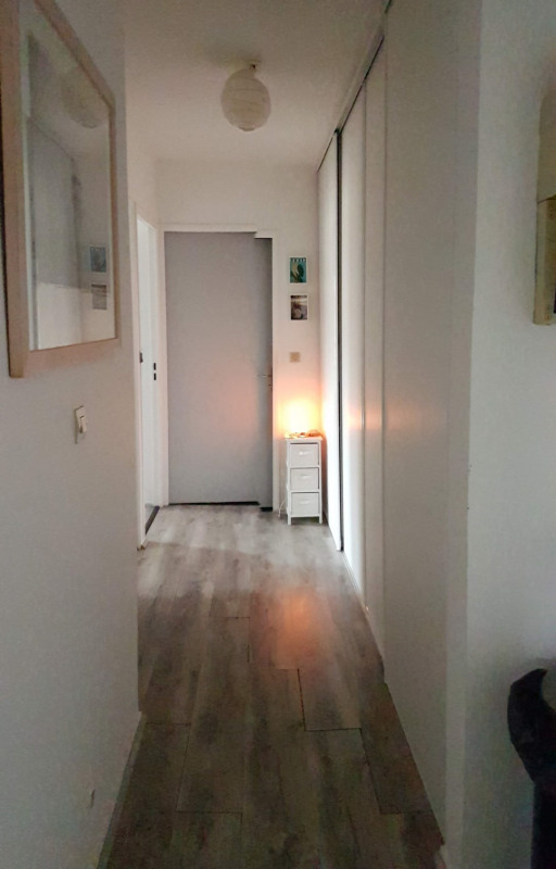 Vente appartement Toulouse 189 000€ - Photo 7
