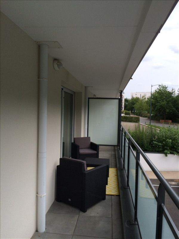 Location appartement Rennes 730€ CC - Photo 6