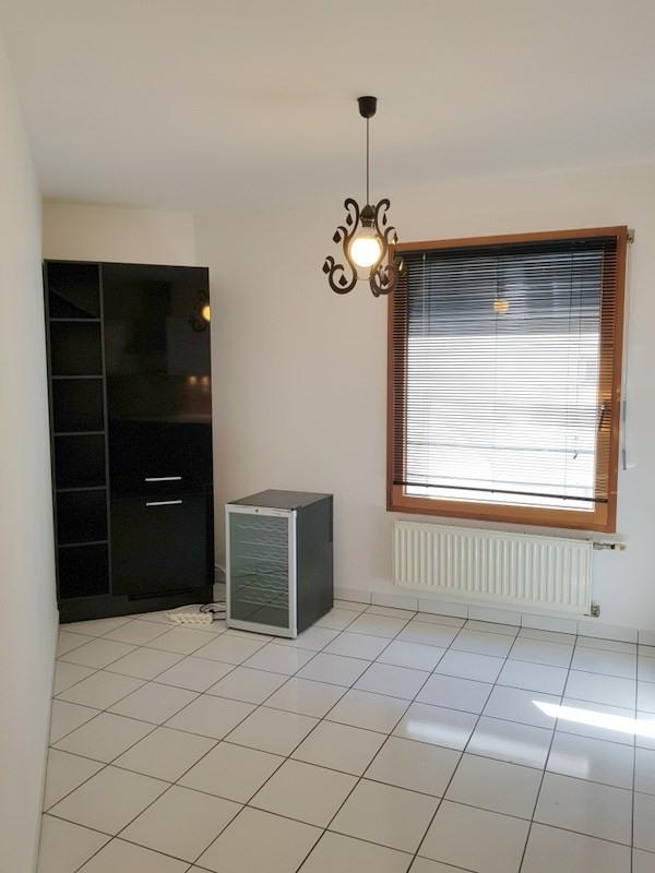 Rental apartment Lyon 6ème 1490€ CC - Picture 7