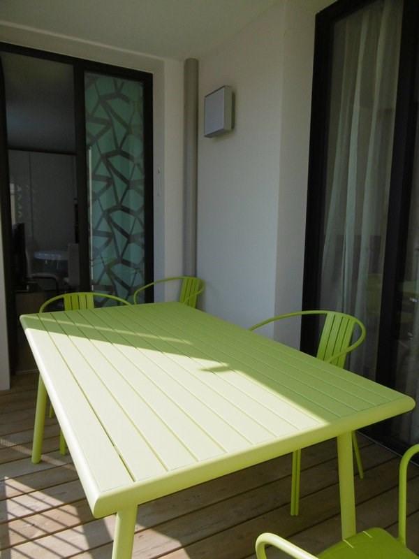 Vente appartement Arcachon 449500€ - Photo 3