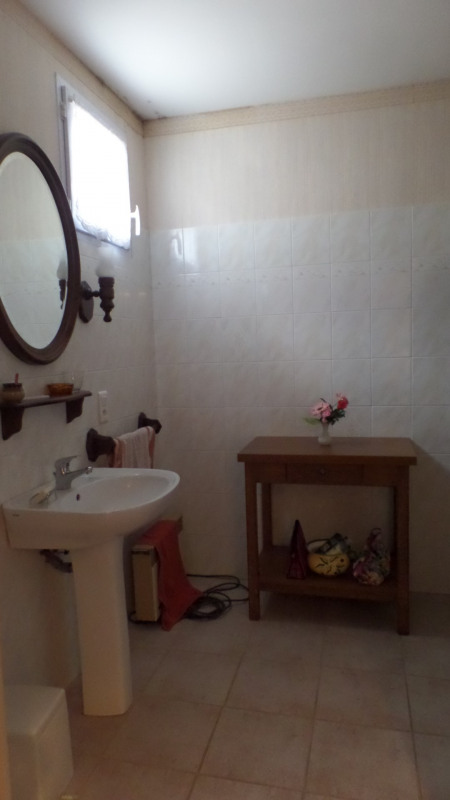 Vente maison / villa Saint-remèze 450000€ - Photo 25