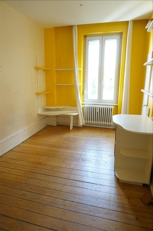 Deluxe sale apartment Strasbourg 719 250€ - Picture 4