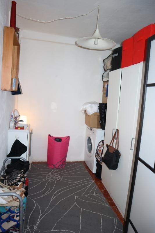 Sale house / villa Roquebrune sur argens 160700€ - Picture 10