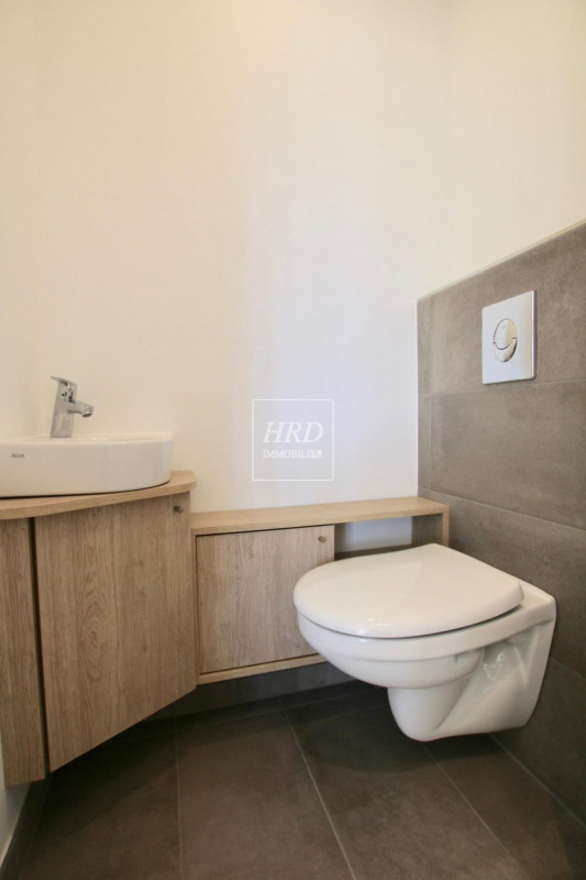 Vente appartement Bischheim 147000€ - Photo 19