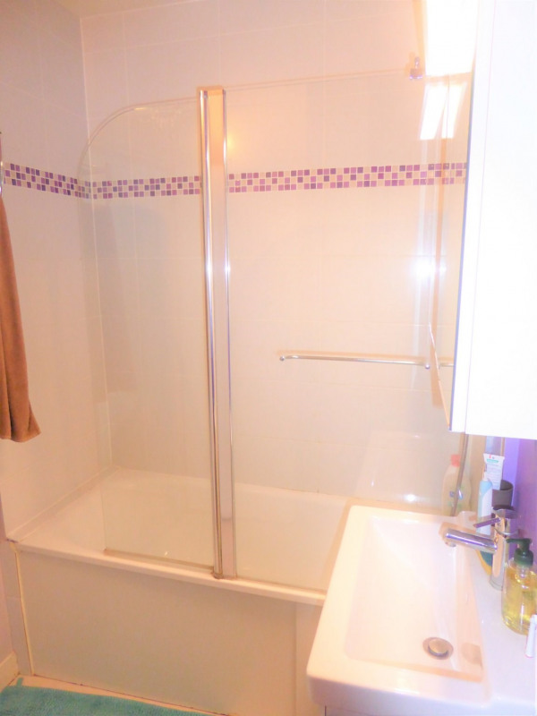 Vente appartement Mennecy 138 000€ - Photo 5