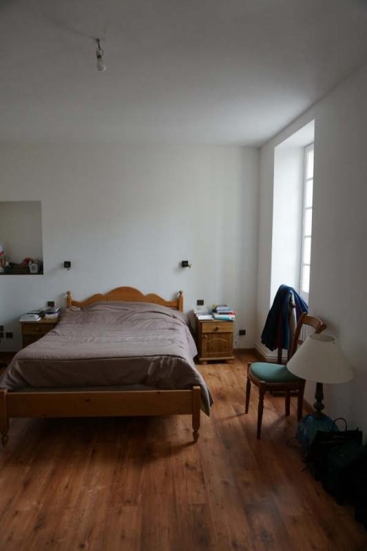 Vente maison / villa St andre de cubzac 310000€ - Photo 9