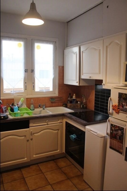 Vente appartement Beziers 112 000€ - Photo 3
