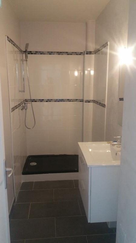 Vente appartement La valette du var 169000€ - Photo 5