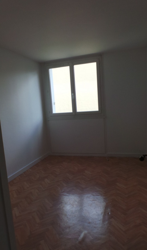 Location appartement Le plessis-trévise 895€ CC - Photo 5