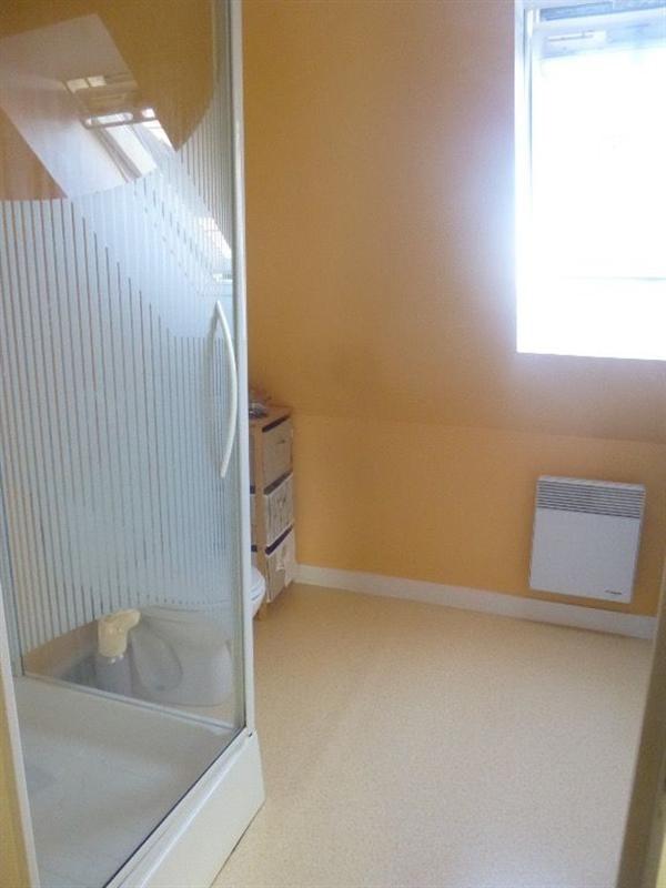 Venta  apartamento Plougastel daoulas 179140€ - Fotografía 12