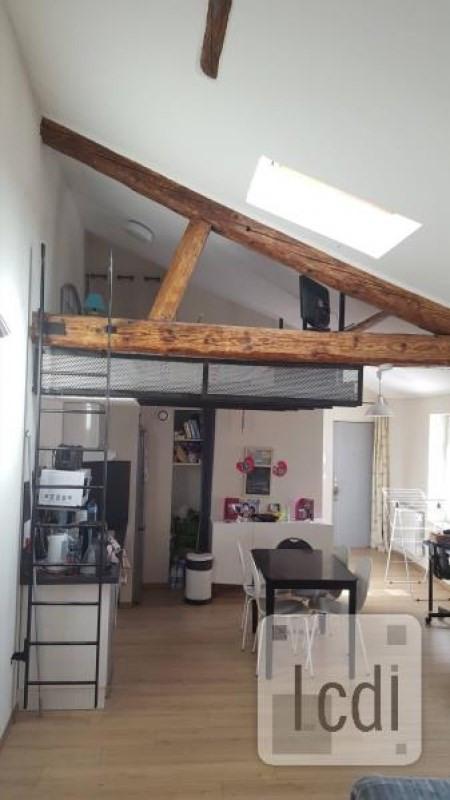 Vente appartement Saint-rémy-de-provence 174000€ - Photo 2