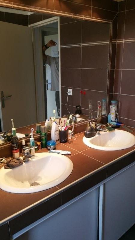 Sale apartment La crau 229500€ - Picture 6
