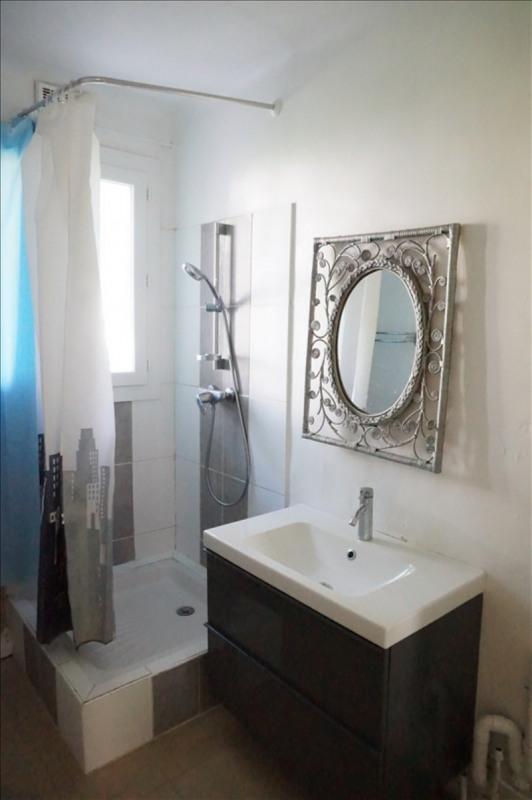 Locação apartamento Montpellier 840€ CC - Fotografia 9