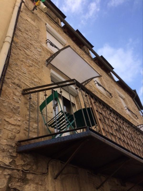 Location appartement Laissac 390€ CC - Photo 5