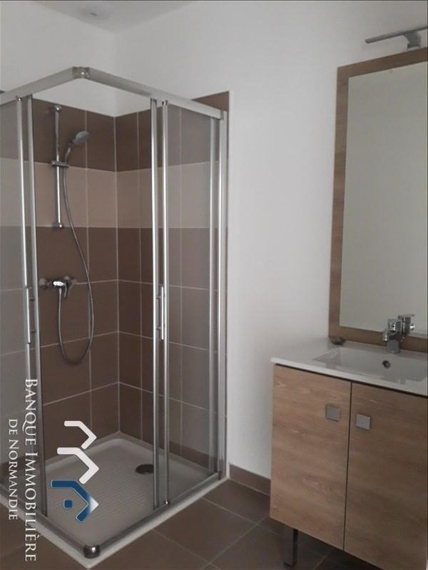 Location appartement Caen 790€ CC - Photo 6