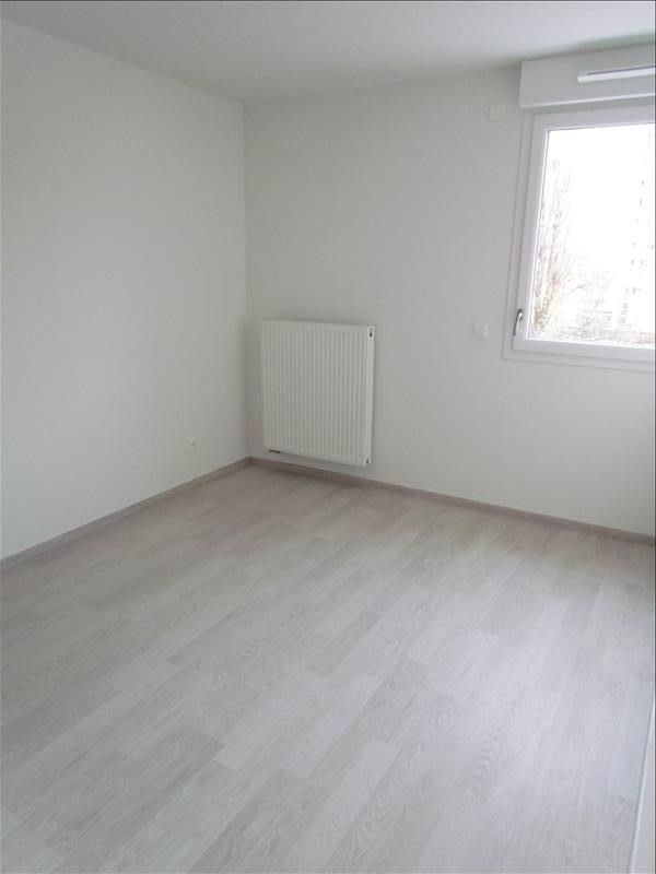 Vente appartement Schiltigheim 275000€ - Photo 4