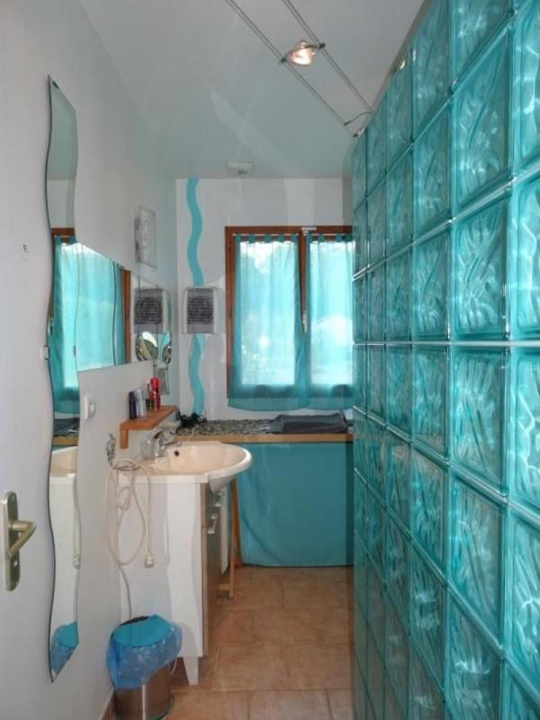 Venta  casa Bueil 267000€ - Fotografía 8