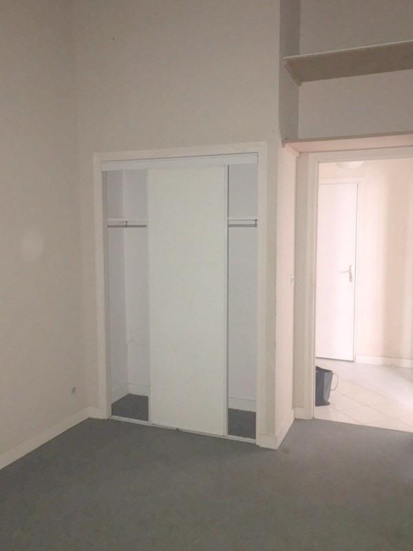 Location appartement Lyon 1er 664€ CC - Photo 6