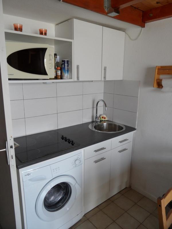 Location vacances maison / villa Port leucate 290,89€ - Photo 3