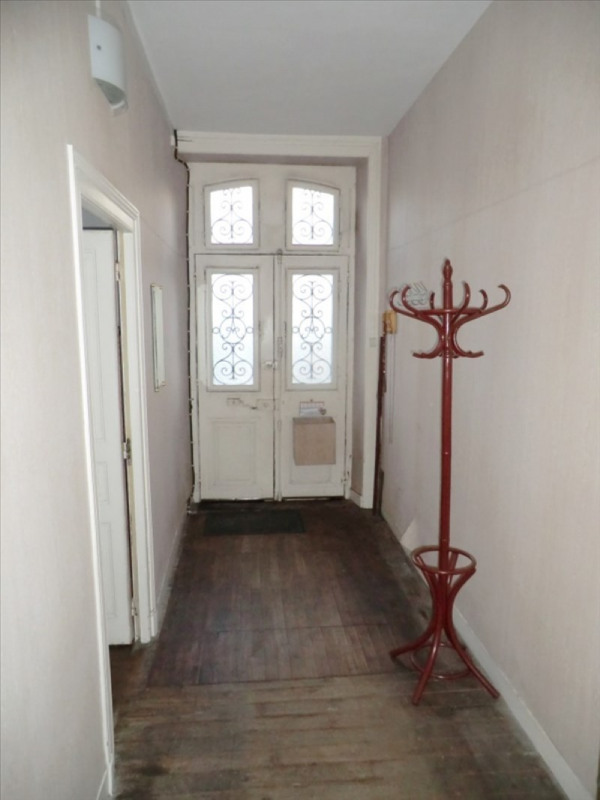 Vente maison / villa Fougeres 135 200€ - Photo 5